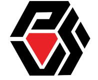 Fanchem Ltd. logo