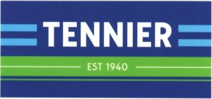 Tennier Sanitation logo